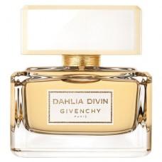 Apa de parfum pentru femei - Eau De Parfum - Dahlia Divin - Givenchy - 30 ml
