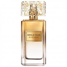 Apa de parfum intensa pentru femei - Eau De Parfum Intense - Dahlia Divin - Le Nectar De Parfum - Givenchy - 30 ml