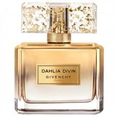 Apa de parfum intensa pentru femei - Eau De Parfum Intense - Dahlia Divin - Le Nectar De Parfum - Givenchy - 75 ml