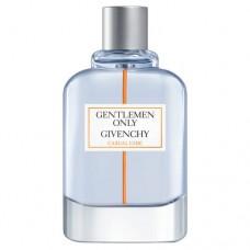Apa de toaleta pentru barbati - Eau De Toilette - Gentlemen Only - Casual Chic - Givenchy - 50 ml