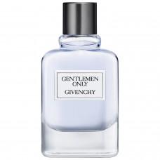 Apa de toaleta pentru barbati - Eau De Toilette - Gentlemen Only - Givenchy - 100 ml