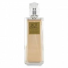 Apa de parfum pentru femei - Apa de parfum - Eau De Parfum - Hot Couture - Givenchy - 50 ml