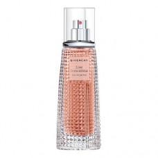 Apa de parfum pentru femei - Eau De Parfum - Live Irresistible - Givenchy - 40 ml