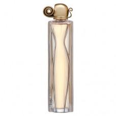 Apa de parfum pentru femei - Eau De Parfum - Organza - Givenchy - 100 ml