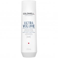 Sampon pentru volum - Bodifying Shampoo - Ultra Volume - DualSenses - Goldwell - 250 ml