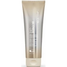 Balsam iluminator pentru parul blond - Brightening Conditioner - Blonde Life - Joico - 250 ml