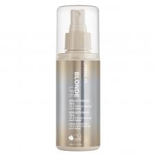 Spray iluminator si protector pentru parul blond - Brightening Veil - Blonde Life - Joico - 150 ml