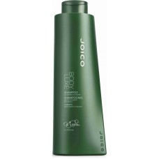 Șampon pentru volum - Body Luxe Volumizing ...