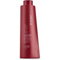 Balsam pentru par vopsit - Conditioner - Color Endure - Joico - 1000 ml