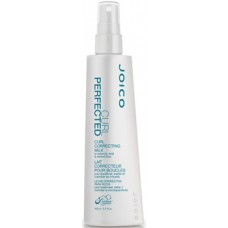 Lapte corector pentru bucle - Curl Perfected Correcting Milk - Joico - 150 ml