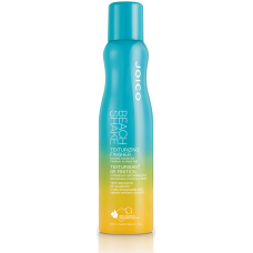 Spray texturizant pentru bucle rebele - Texturizing Finisher - Beach Shake - Joico - 250 ml