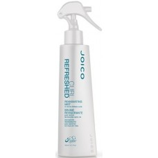 Tratament pentru refacerea buclelor - Curl Refreshed Reanimating Mist - Joico - 150 ml