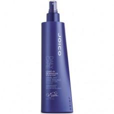 Loțiune fără clătire pentru descurcarea părului - Daily Care Leave-In Detangler - Joico - 300 ml