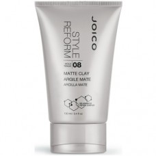 Clei Cu Efect Mat Style Reform Joico 100 ml