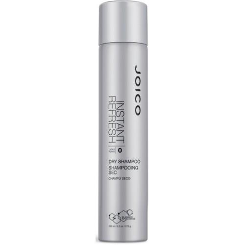 Şampon Uscat - Instant Refresh Dry Shampoo - Joico - 200 Ml