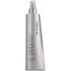Fixativ cu fixare puternica - Joifix Firm - Joico - 300 ml