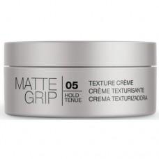 Crema cu efect mat - Matte Grip - Joico - 60 ml
