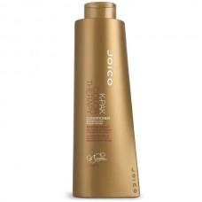 Balsam pentru păr vopsit - K-Pak Color Therapy Conditioner - Joico - 1000 ml