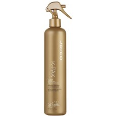 Spray tratament cu proteine - K-Pak HKP Professional - Joico - 350 ml