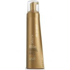Spumă tratament reparatoare - K-Pak Leave In Protectant - Joico - 250 ml
