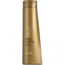Şampon reparator - K-Pak Shampoo - Joico - 300 ml