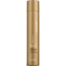 Fixativ protectiv pentru par degradat - Protective Hairspray - K-Pak - Joico - 300 ml