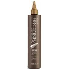 Lichid vaporizant intens reparator si protector - Refill - VaporFuel - K-Pak - Joico - 300 ml