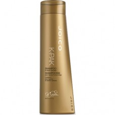 Sampon Reparator K-Pak Shampoo Joico 300 ml
