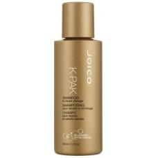 Sampon reparator - Shampoo To Repair Damage - K-Pak - Joico - 50 ml