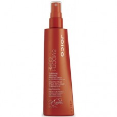 Protectie Termica Smooth Cure Thermal Styling Protectant Joico 150 ml