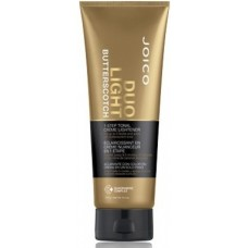 Crema decoloranta - 1-Step Tonal Creme Lightener - ButterScotch - Duo Light - Joico - 240 gr