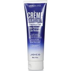 Crema decoloranta - Creme Lightener - Vero K-Pak - Joico - 300g