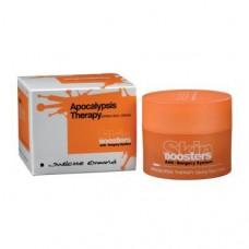 Crema cicatrizanta impotriva petelor - Derma Heal Cream - Apocalypsis Therapy - Juliette Armand - 50 ml