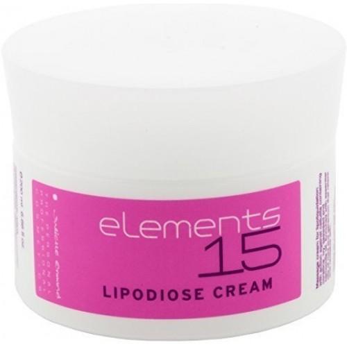 Crema Anticelulitica Pentru Masaj Cu Ulei De Musetel Juliette Armand Lipodiose Cream