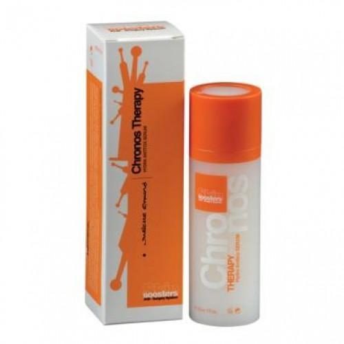 Ser Tratament Antioxidant Si Hidratant Juliette Armand Hydra Antitox Serum