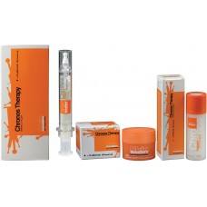 Kit anti-rid intensiv - Chronos Therapy - Juliette Armand - 3 produse cu 7% discount