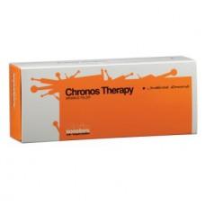 Complex anti-rid pentru umplerea ridurilor - Wrinkle Filler - Chronos Therapy - Juliette Armand - 10 ml