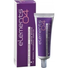 Crema de ochi anti-rid - Antiage Eye Cream - Elements 04 - Juliette Armand - 30 ml