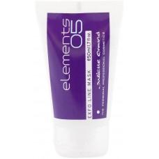 Masca antioxidanta si regeneranta din alge marine - Exfo Line Mask - Elements 05 - Juliette Armand - 50 ml