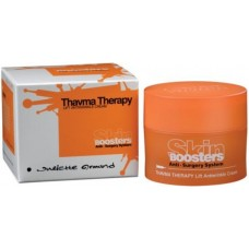 Crema anti-rid regeneranta - Lift Antiwrinkle Cream - Thavma Therapy -  Juliette Armand - 50 ml