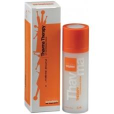 Ser anti-rid si anti-cearcane cu acid hialuronic - Lift Antiwrinkle Serum - Thavma Therapy - Juliette Armand - 30 ml