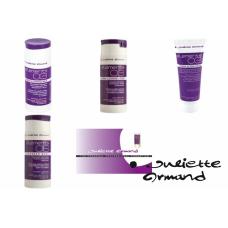 Mini Kit pentru toate tipurile de ten - Travel Bag - Juliette Armand - 5 produse cu 10% discount
