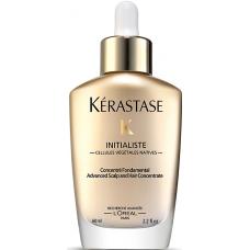Ser regenerant cu celule stem pentru toate tipurile de par - Initialiste - Kerastase - 60 ml