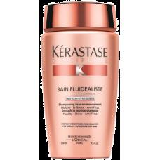 Sampon pentru netezire - Bain Fluidealiste - Discipline - Kerastase - 250 ml
