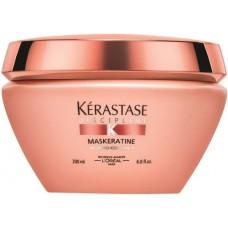 Maskeratine - Discipline - Kerastase - 200 ml