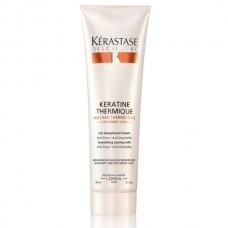 Keratin Thermique Crema - Discipline - Kerastase - 150 ml