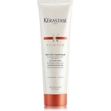 Lapte nutritiv pentru stralucire si netezire - Nectar Thermique - Nutritive - Kerastase - 150 ml
