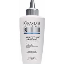 Sampon anti matreata pt scalp uscat - Anti-dandruff Moisturising Shampoo - Specifique - Kerastase - 200 ml
