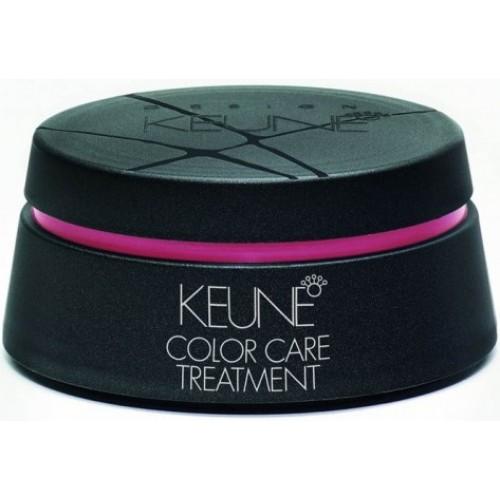 Tratament Pentru Par Vopsit Keune Color Care Treatment