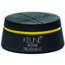 Mască nutritivă pentru părul degradat - Repair ...